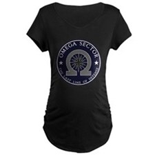 Omega Sector T-Shirt