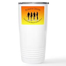 FCCP Travel Mug with sunset