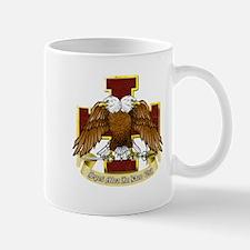 Scottish Rite (Full) Mug