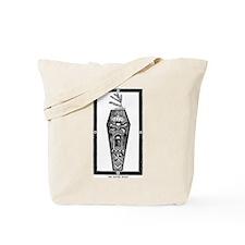 Master Mason Tote Bag