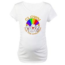Shrine Clowns Shirt