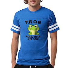 T-Shirts Apron