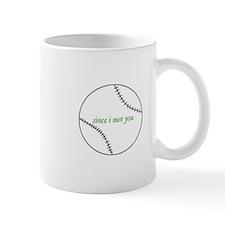 ball Mugs