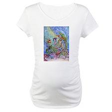 Mermaids Shirt