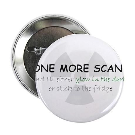 "Radio 1 2.25"" Button (100 pack)"