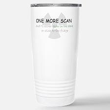 Radio 1 Travel Mug