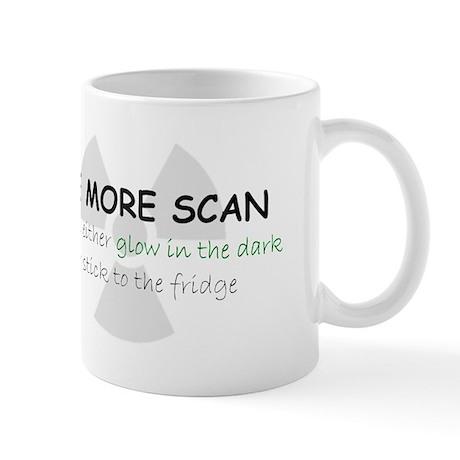 Radio 1 Mug
