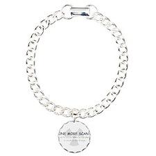 Radio 1 Bracelet