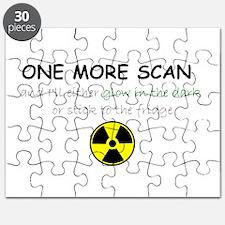 Radio 2 Puzzle