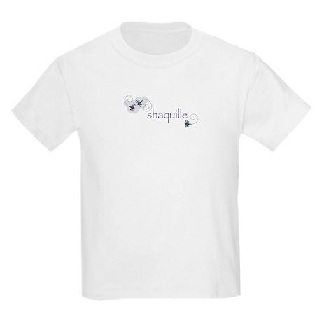 Nicholas Kids T-Shirt