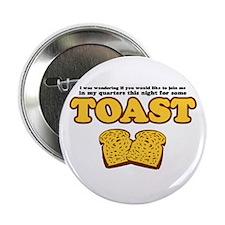 Nacho - Toast Button