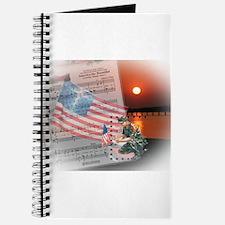 A Soldier's Prayer Journal