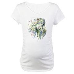 Rex the Iguana Shirt