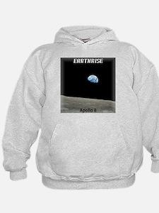 Earthrise Hoodie