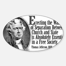 Jefferson - Separation Between Church and State.pn