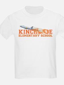 Cute Cass T-Shirt