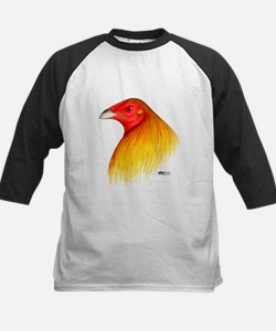 Gamecock Dubbed Tee