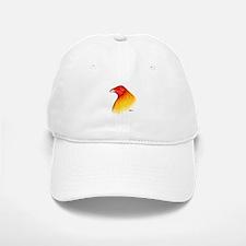 Gamecock Dubbed Cap