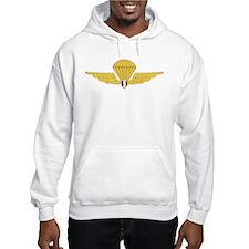 Panama Jump Wings Hoodie