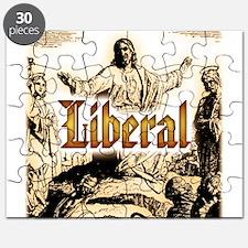 Jesus square.png Puzzle