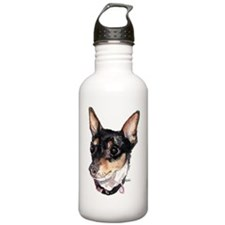 Chang Sports Water Bottle