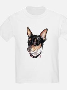Chang T-Shirt