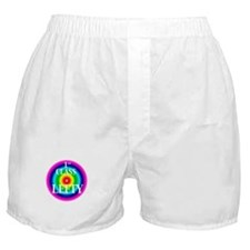 Lefty Boxer Shorts
