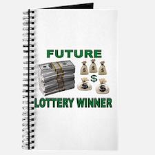 WINNER Journal