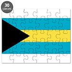 The Bahamas Puzzle