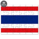 Thailand Puzzle