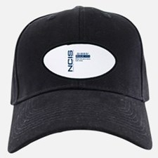 NCIS Gibbs' Rule #11 Baseball Hat