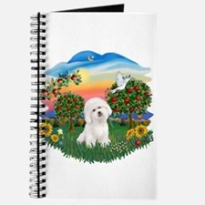 BrightCountry-Bichon#1 Journal
