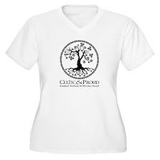 Tree of Life T-Shirt