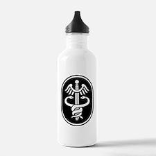 MEDCOM Water Bottle