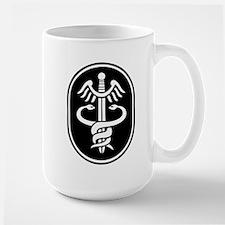 MEDCOM Large Mug