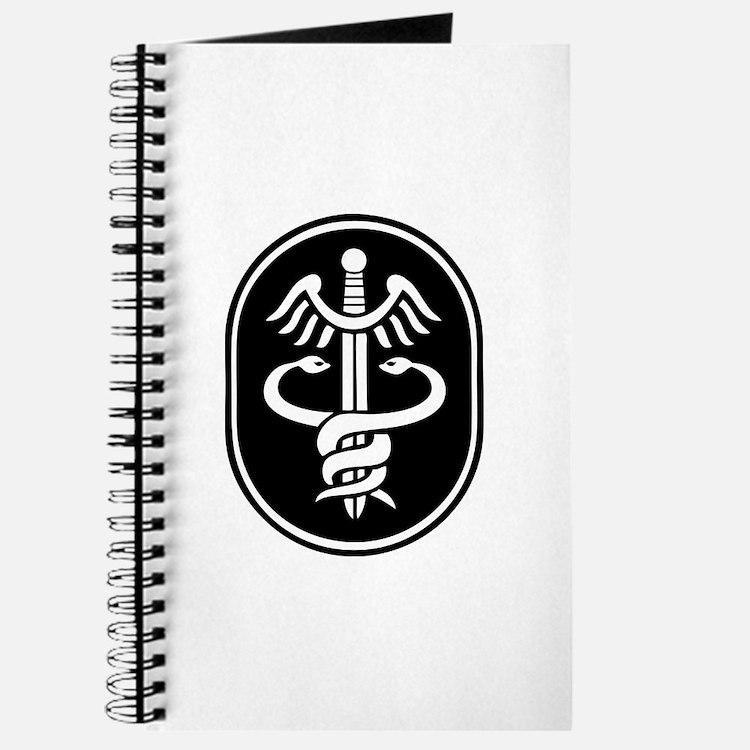 MEDCOM Journal