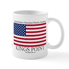 USMS Mug