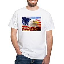 Mens Wear Shirt