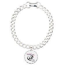 Made by American Hero - Navy Bracelet
