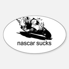 Valentino Rossi Motogp Nascar Decal