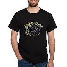 "Letter ""B"" T-Shirt"