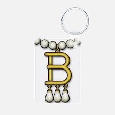 3-Betty Necklace.jpg Keychains
