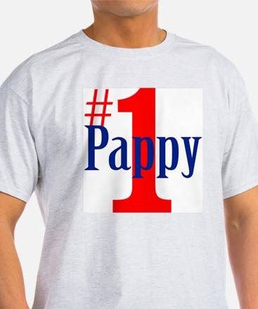 1 Pappy T-Shirt