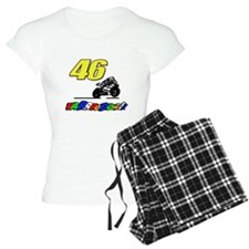 VR46vroom Pajamas
