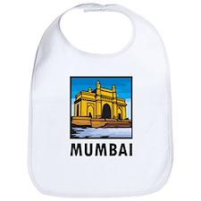 Mumbai Bib