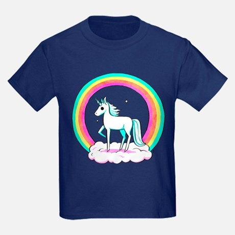 T shirts funny t shirts and graphic tees cafepress for Tee shirts and more