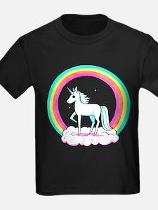 Unicorn T
