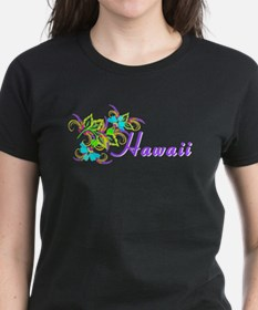 Unique Hollister hawaii Tee