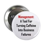 Management: Tool For Failure 2.25