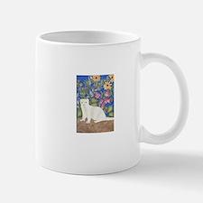 Ferrets Mug